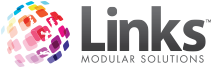 Links-Logo